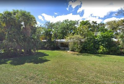 12200 SW 69th Ct Pinecrest FL 33156