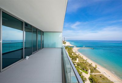 10201  Collins Ave   2103 Bal Harbour FL 33154