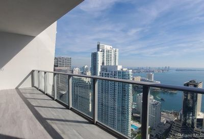 1010  Brickell Ave   4704 Miami FL 33131