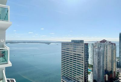 950  Brickell Bay Dr   3807 Miami FL 33131