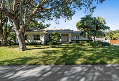 16550 SW 77th Ct Palmetto Bay FL 33157
