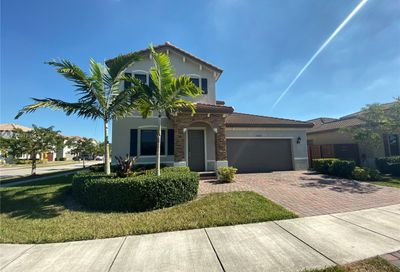 23323 SW 118th Pl Homestead FL 33032
