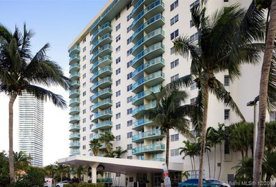 19370  Collins Ave   607 Sunny Isles Beach FL 33160