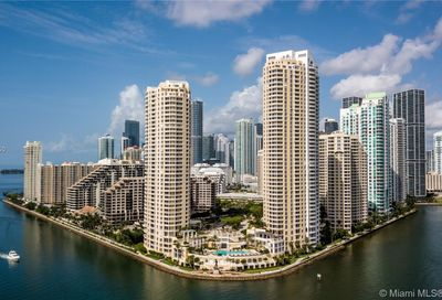 848  Brickell Key Dr   3806 Miami FL 33131