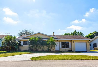 3326 NW 69th St Fort Lauderdale FL 33309
