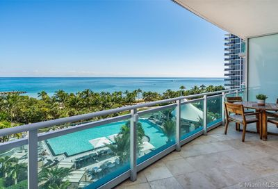 10295  Collins Ave   403 Bal Harbour FL 33154