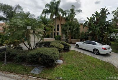 4255 NW 64th Ave Coral Springs FL 33067