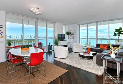 10  Venetian Way   2101 Miami Beach FL 33139