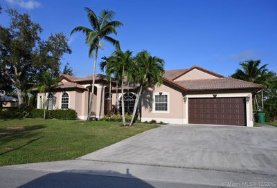 1722 SW 132nd Way Davie FL 33325