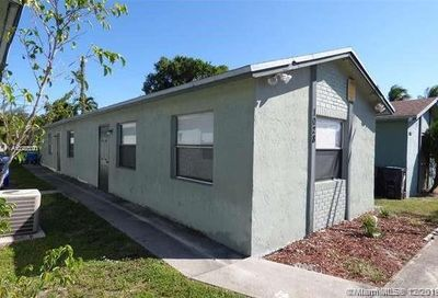 1032 NW 6th Ave Fort Lauderdale FL 33311