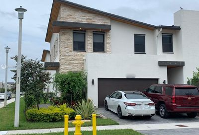 10569 NW 78th Ter   10569 Doral FL 33178