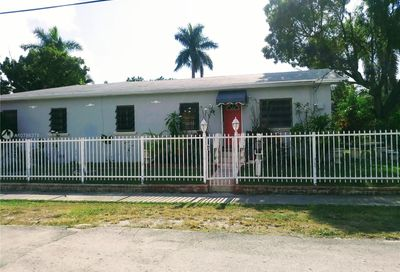141 NW 24th Ave Miami FL 33125