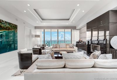 9705  Collins Ave   1102 Bal Harbour FL 33154