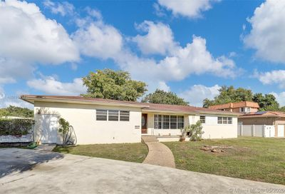 2145 NE 185th St North Miami Beach FL 33179