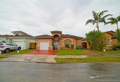 16274 SW 54th Ter Miami FL 33185