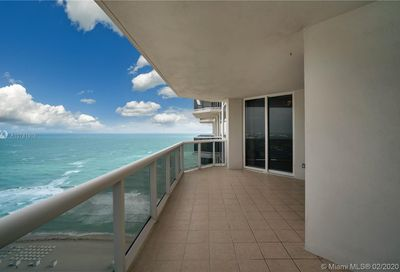 4779  Collins Ave   3208 Miami Beach FL 33140