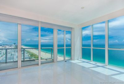 50 S POINTE DR   2501 Miami Beach FL 33139