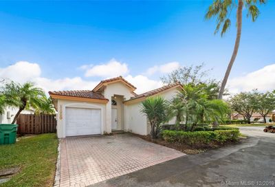11229 NW 59th Ter Doral FL 33178
