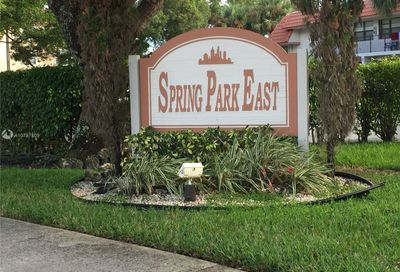 3273 NW 102nd Ter   3273 Coral Springs FL 33065