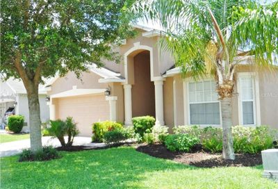 3892  Hampton Hills Dr Other City - In The State Of Florida FL 33810