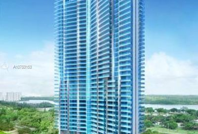 17001  Collins Ave   1105 Sunny Isles Beach FL 33160