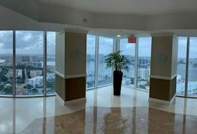 18001  Collins Ave   2906 Sunny Isles Beach FL 33160