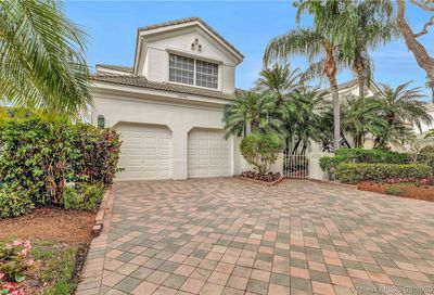 19906 NE 36th Pl Aventura FL 33180
