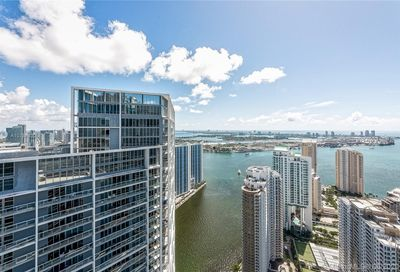 495  Brickell Ave   PH5710 Miami FL 33131