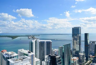 1000  Brickell Plaza   3302 Miami FL 33131