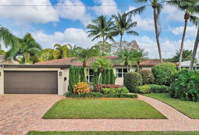 2924 NW 10th Ave Wilton Manors FL 33311