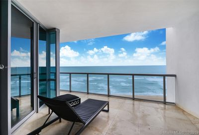 17121  Collins Ave   905 Sunny Isles Beach FL 33160