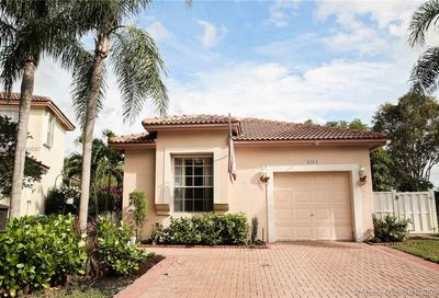 6309 NW 39th St Coral Springs FL 33067