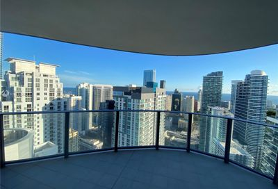 1000  Brickell Plaza   4701 Miami FL 33131