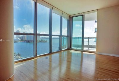 1331  Brickell Bay Dr   1502 Miami FL 33131