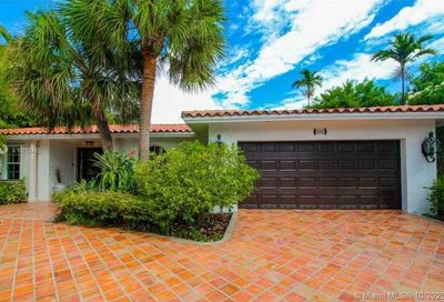 3445 NE 167th St North Miami Beach FL 33160