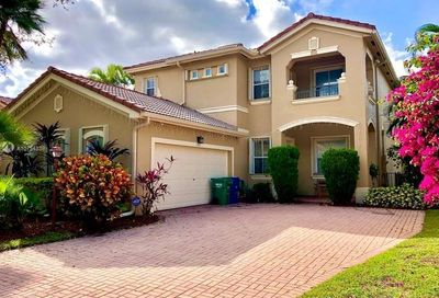 5830 NW 119th Dr Coral Springs FL 33076