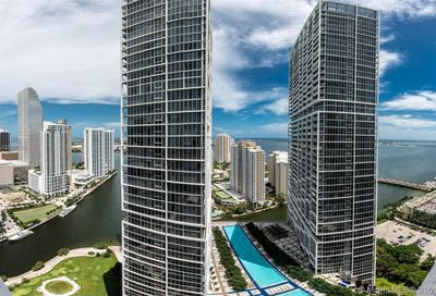 495  Brickell Ave   1502 Miami FL 33131