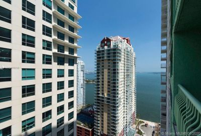 1200  Brickell Bay Dr   2210 Miami FL 33131