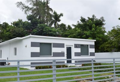 5911 SW 62nd Ter South Miami FL 33143