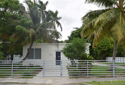 5901 SW 62nd Ter South Miami FL 33143