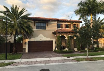 9895 NW 89th Ter Doral FL 33178