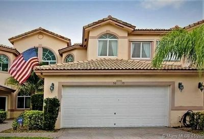 5015 W Madison Lakes Cir W   5015 Davie FL 33328