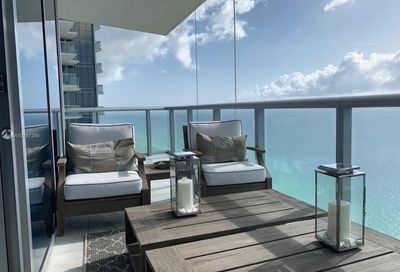 17001  Collins Ave   3808 Sunny Isles Beach FL 33160