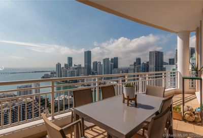848  Brickell Key Dr   4405 Miami FL 33131