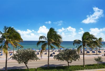 505 N Fort Lauderdale Beach Blvd   224 Fort Lauderdale FL 33304