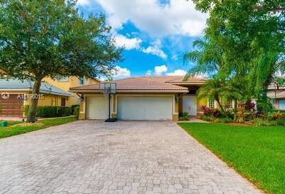 12357 NW 52nd Ct Coral Springs FL 33076