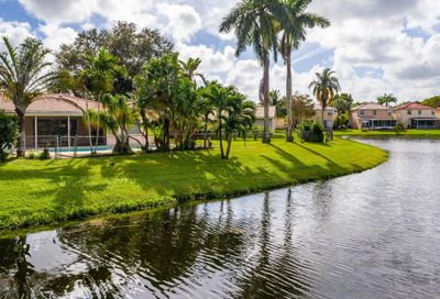 8651 NW 7th Ln Coral Springs FL 33071