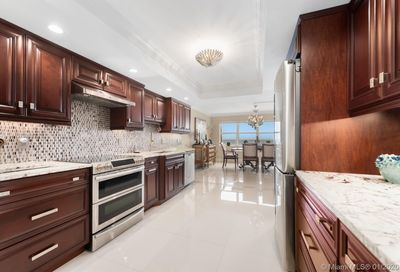 1800 S Ocean Blvd   611 Lauderdale By The Sea FL 33062