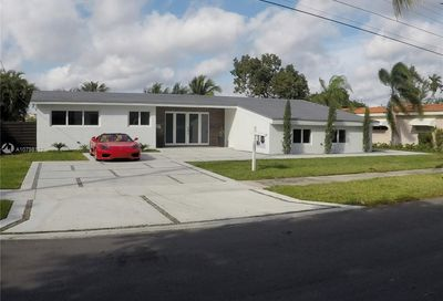 18910 NE 20th Ave Miami FL 33179