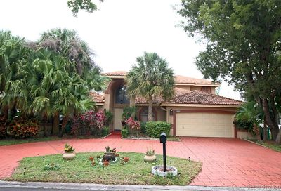 6133 NW 53rd St Coral Springs FL 33067